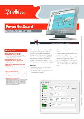 PowerNetGuard
