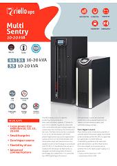 multi_sentry_10_20