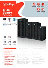sentry30-200