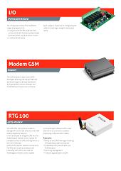 modem_gsm&_rtg100