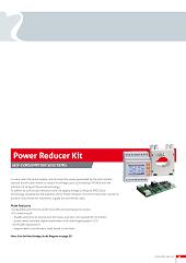 POWER RECUSER KIT_EDIT