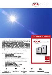 solarace